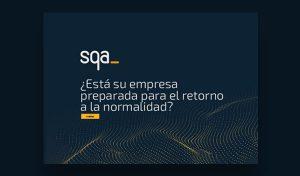 Portada Ebook SQA-¿Esta su empresa preparada para el retorno a la normalidad?